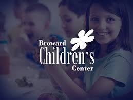 Broward Childrens Center