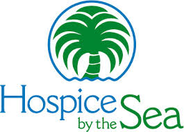 Hospice by the sea