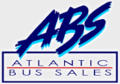 Atlantic Bus Sales