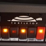 Turtletop Bus_3